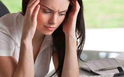 Controllare i Sintomi dell' Ansia: Evitamento e altri disturbi