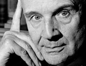 L'Uomo lo spirito e la scienza: L'incredibile storia di Gustavo Rol