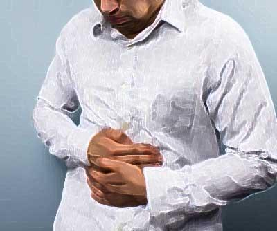Ansia allo stomaco come curarla e riconoscerla :consigli utili e suggerimenti