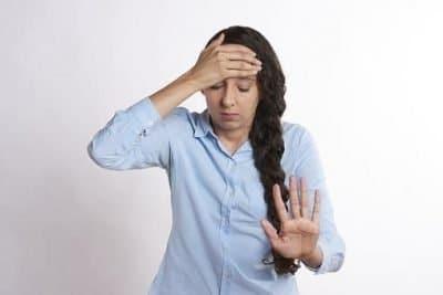 Come scoprire le cause dell'ansia che ti angoscia: scopri le motivazioni con due esercizi pratici per te