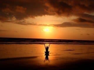 I benefici della meditazione per il disturbo d'ansia generalizzato
