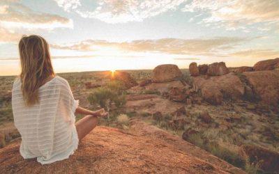 14 rimedi naturali contro l'ansia: quando la natura ci viene in aiuto
