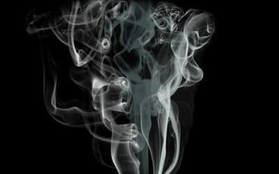 L'uso di marijuana negli adolescenti può ridurre la capacità di far fronte allo stress nell'età adulta